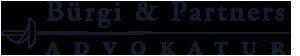 Advokatur Bürgi & Partners